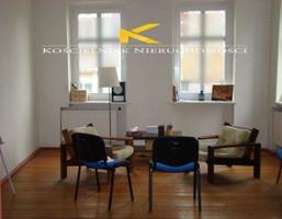 Mieszkanie na sprzedaż, Zielona Góra, 99 m²