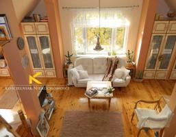 Mieszkanie na sprzedaż, Zielona Góra Os. Słoneczne, 80 m²
