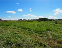 Działka na sprzedaż, Bartąg, 1034 m²