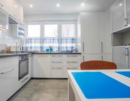 Mieszkanie do wynajęcia, Wrocław Krzyki, 118 m²