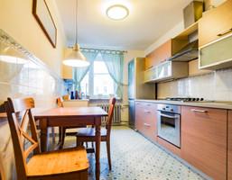 Mieszkanie do wynajęcia, Wrocław Ołbin, 65 m²