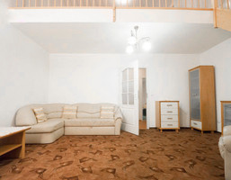 Mieszkanie do wynajęcia, Wrocław Ołtaszyn, 90 m²