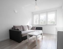 Mieszkanie do wynajęcia, Wrocław Biskupin, 48 m²