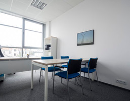 Biuro do wynajęcia, Wrocław Klecina, 45 m²