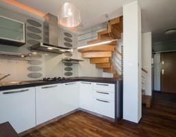 Mieszkanie do wynajęcia, Wrocław Biskupin, 90 m²