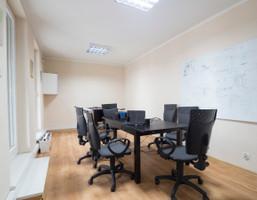 Biuro do wynajęcia, Wrocław Stare Miasto, 120 m²