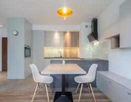 Mieszkanie do wynajęcia, Wrocław Stare Miasto, 50 m²