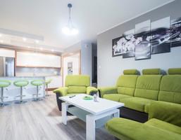Mieszkanie do wynajęcia, Wrocław Grabiszyn-Grabiszynek, 60 m²