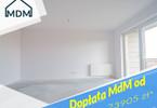 Mieszkanie na sprzedaż, Wrocław Nadodrze, 52 m²