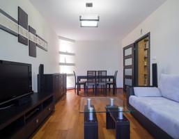 Mieszkanie do wynajęcia, Wrocław Grabiszyn-Grabiszynek, 52 m²