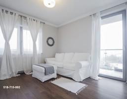 Mieszkanie do wynajęcia, Wrocław Os. Powstańców Śląskich, 47 m²