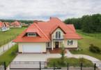 Dom na sprzedaż, Wisznia Mała, 294 m²