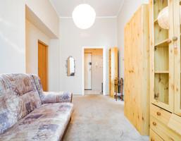 Mieszkanie do wynajęcia, Wrocław Borek, 45 m²