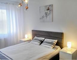 Mieszkanie do wynajęcia, Wrocław Nadodrze, 50 m²