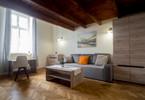 Mieszkanie do wynajęcia, Wrocław Stare Miasto, 85 m²