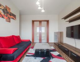 Mieszkanie do wynajęcia, Wrocław Fabryczna, 61 m²