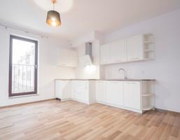 Mieszkanie do wynajęcia, Wrocław Krzyki, 68 m²