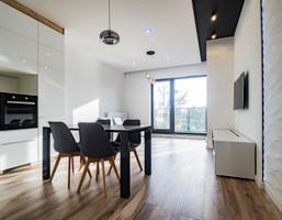 Mieszkanie do wynajęcia, Wrocław Śródmieście, 58 m²