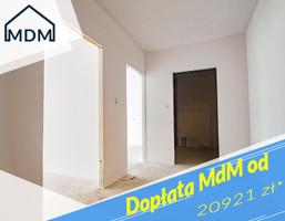 Mieszkanie na sprzedaż, Wrocław Maślice, 50 m²