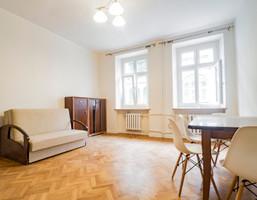 Mieszkanie do wynajęcia, Wrocław Stare Miasto, 68 m²