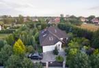 Dom na sprzedaż, Chrząstawa Mała, 190 m²