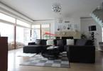 Dom na sprzedaż, Konstancin-Jeziorna, 260 m²