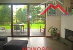 Dom na sprzedaż, Łomianki Sadowa, 275 m²