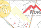 Działka na sprzedaż, Jeruzal, 9200 m²