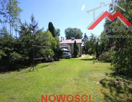 Dom na sprzedaż, Dziekanów Leśny Po stronie Puszczy, 117 m²