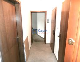 Biuro do wynajęcia, Tarnowskie Góry, 110 m²