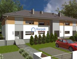 Mieszkanie na sprzedaż, Tarnowskie Góry, 93 m²