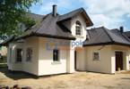 Dom na sprzedaż, Tarnowskie Góry, 131 m²