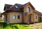 Dom na sprzedaż, Tarnowskie Góry, 155 m²