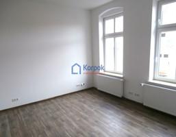 Biuro do wynajęcia, Tarnowskie Góry, 93 m²