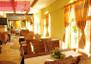 Hotel, pensjonat na sprzedaż, Darłowo, 740 m² | Morizon.pl | 2453 nr5