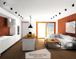 Mieszkanie do wynajęcia, Poznań Maratońska, 76 m²