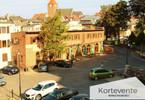Hotel, pensjonat na sprzedaż, Darłowo, 740 m²