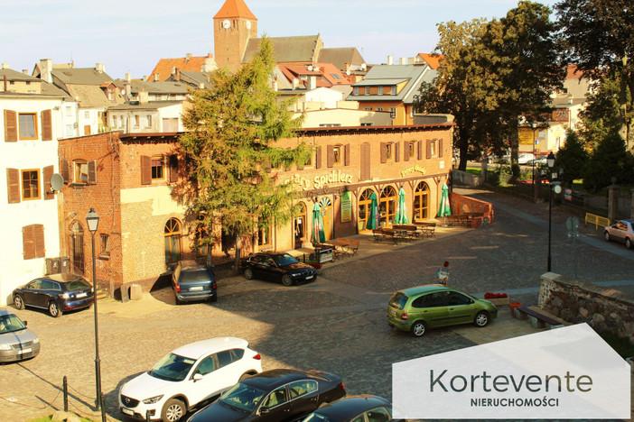 Hotel, pensjonat na sprzedaż, Darłowo, 740 m² | Morizon.pl | 2453