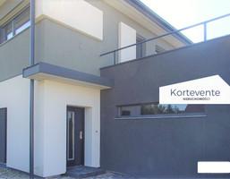 Dom na sprzedaż, Poznań Szczepankowo, 187 m²