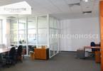 Biuro do wynajęcia, Poznań Grunwald Północ, 67 m²