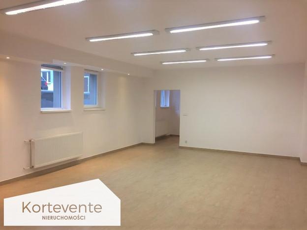 Biuro do wynajęcia, Poznań Grunwald Południe, 231 m² | Morizon.pl | 2061
