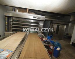 Fabryka, zakład na sprzedaż, Kraków Os. Kliny Zacisze, 510 m²