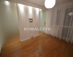 Mieszkanie na sprzedaż, Kraków Kurdwanów, 54 m²