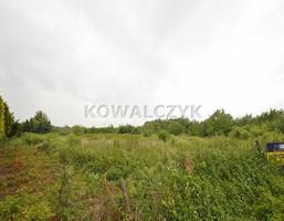 Działka na sprzedaż, Kraków Skotniki, 3500 m²