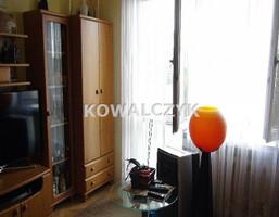 Mieszkanie na sprzedaż, Kraków Wieczysta, 34 m²