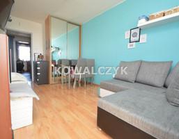 Mieszkanie na sprzedaż, Kraków Bieńczyce, 44 m²