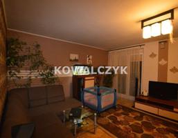 Dom na sprzedaż, Kraków Olsza, 180 m²