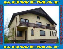 Dom na sprzedaż, Wysoka Strzelecka, 316 m²