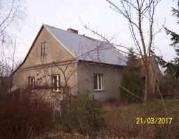 Dom na sprzedaż, Łysa Góra Droga na Jaworsko, 120 m²