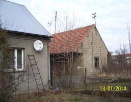 Dom na sprzedaż, Łysa Góra Droga na Melsztyn, 120 m²